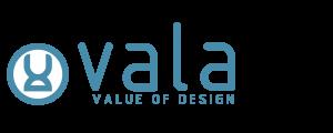 شرکت طراحی والا